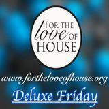 DELUXE FRIDAY 16-12-2016