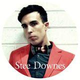Stee Downes - Promo Mix [06.13]