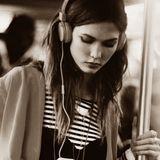 Niutono Stereo mix [2012-04-19]