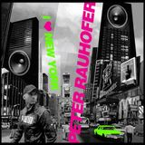 Peter Rauhofer | I Love New York - Disk 1 (Continuous DJ MIx)     [Star 69 Records]