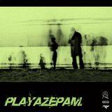 Playazepam - Autumn 2016
