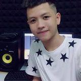 #Mixtape [ Bay Phòng ] - Em Có Biết Anh Là Siêu Nhân & Full Track Long Nhật - #Sơn Đặng Mix