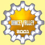 Andy Farley live at Dancevalley 2001