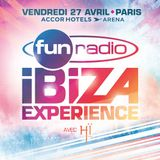 Don_Diablo_-_Live_at_Fun_Radio_Ibiza_Experience_Paris_28-04-2018-Razorator
