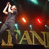 KEANE - EPIC LIVE MIX