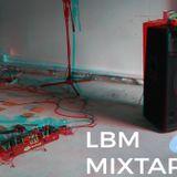 LBM Mixtape 143