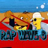 Rap Wave #8
