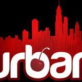 Urban House Mix May