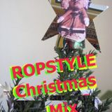 Ropstyle - Christmas Mix 2012