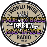 Fade to Bass - May-01-2015
