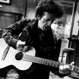 Rent Party Presents: Willie Nile Interviewed Live on the Homegrown Sunday Ramble hgrnj.org 5/24/15