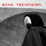 Fnoob radio REC 004 Advanced  Machines Sound by Echo Technician
