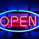 OPENING SET