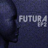 FUTURA 2