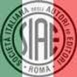 Italo House Classics Pt.1, May 2016.