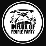INFLUX Of People Party (Somewhere in China) LILY's Special Edit - Part 02