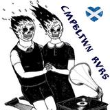 CMPBLTWN RVRS1 - Beatinspector