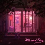 Nite and Day R&B 2