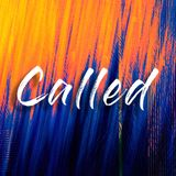 Called | Joel Hendricks