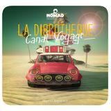 La Discothèque De Canal Voyage - Vol.1