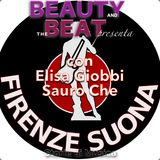 Beauty and the Beat #32 Firenze Canta