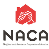 Bruce Marks of @NACAEvents Rolls out New Boston Based Program