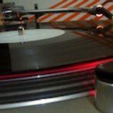 Desbundado - Setembro/2013 - Primeiro set postado no mixcloud.