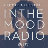In The MOOD - Episode 215 - LIVE from Yalta Club, Bulgaria