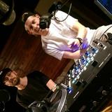 MIC Check #11 - Professor P & DJ Akilles