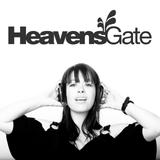 HeavensGate 467-CARINA