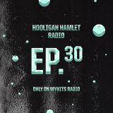 Hooligan Hamlet EP30-17
