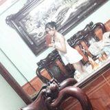 Chục Bạn Thi Tốt Hồng =))))  Hoang Mang Style