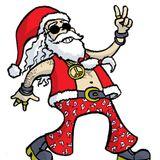 Cuchyfrito's Christmas ..!!!