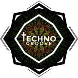 Techno Groove - June 25, 2015