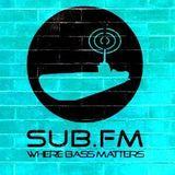 Sub.FM 15th January 2013