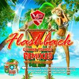 Flashback Full CD - Guyana Rockers Remixed