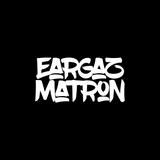 Eargazmatron 001