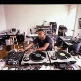 Juan Atkins Live @ Metroplex, Detroit - 12-05-1998
