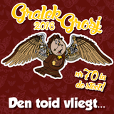 Gralek Bosj 2016 - (Uur 1/5)