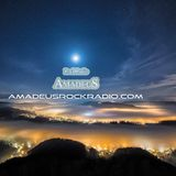 """""""One Station - One Melodic Rock Nation""""  #2 - 19/01/2015"""