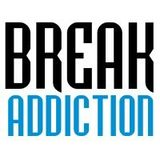 ElectroForce – BREAK ADDICTION LIGHT @ WUNDERBAR (13.12.2014)