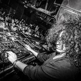 Nicole Moudaber - In The MOOD - # 141 - Watergate - @Berlin, Ger - 9/12/16