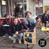 dublab Büdchenradio - Planet Rescue w/ Jah Beers & Phillip Jondo