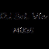 ElectroClash Mix 7 DJSoLViC