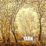 YARN-Yarn (LP 1992)