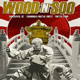 Wood N Soo Preview [Mixed By Brickhaus]