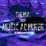 Msc Admirer - Practise003 mis prev.!