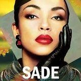 Sade Deep House Mix 2