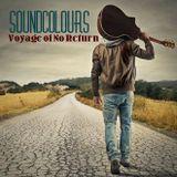 SoundColours | Voyage of No Return
