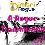 A Rogue Transmission 57